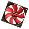 Xilence COO-XPF 80.R Fan 80mm Red