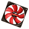 Xilence COO-XPF92.R Fan 92mm Red