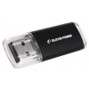Silicon Power 32GB USB 2.0 Ultima II-I Black