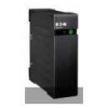 EATON EL500DIN Ellipse ECO 500 DIN off-line 1:1 UPS 500VA