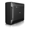FSP EP Nano 600 600VA