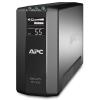 APC Back UPS Pro 550 550VA
