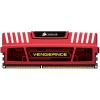 Corsair 8GB DDR3 1866MHz Kit2 Vengeance Red