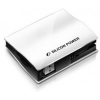 Silicon Power CARD READER ALL-IN-1 USB2.0