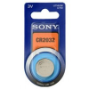Sony Gombelem CR2032