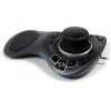 3D Connexion Space Explorer USB 3DX Optikai egér