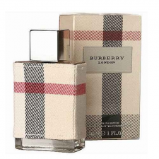 Burberry London EDP 30 ml parfüm és kölni