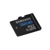 Samsung microSDHC 32GB CL10 MB-MSBGA/EU