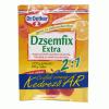 Dr.Oetker Dzsemfix extra 2:1 3x25 g