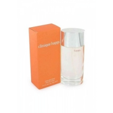 Clinique Happy EDP 50 ml parfüm és kölni