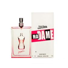 Jean Paul Gaultier MaDame EDT 50 ml parfüm és kölni