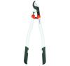 Gardena Premium Pro line ágvágó olló BL 130/65 8710-20 ágvágó