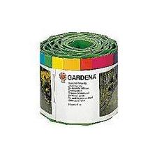 Gardena Ágyáskeret 15cm x 9m tekercs, zöld 0538-20 kerti tárolás
