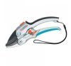 Gardena Comfort racsnis metszőolló SmartCut 8798-20 metszőolló