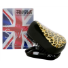 Tangle Teezer Compact Styler fésű