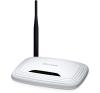TP-Link TL-WR740N router