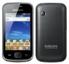Samsung S5660 Galaxy Gio mobiltelefon