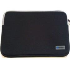 Okapi 30 for 10.2 black számítógéptáska