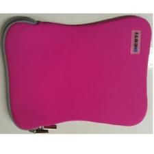 Okapi 60 for 7 pink számítógéptáska