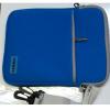 Okapi 50 for iPad blue