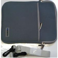 Okapi 50 for 7 gray számítógéptáska