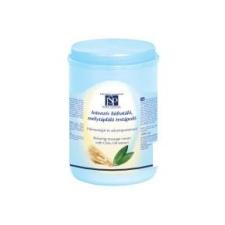 Lsp intenzív hidratáló testápoló testápoló