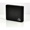 Asus 30GB 61-OAG1H10000-2