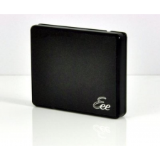 Asus 30GB 61-OAG1H10000-2 merevlemez