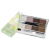 Clinique Colour Surge Eye Shadow Quad szemhéjfesték