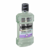 Listerine Total Care Enamel Guard Szájvíz 500ml