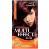 Joanna Joanna Multi Effect Color Hajszínező Hajszínező női