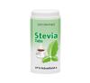 Sanct Bernhard Stevia tabletta 600 db diabetikus termék
