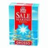 Sale m. tengeri só 1000 g finom jódos