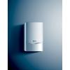 Vaillant ecoTEC Plus VU 656/4-5 fűtő kazán,kondenzációs, fali, 14.1-65.7kW