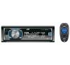 JVC KD-SD80BTE autórádió