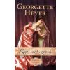Georgette Heyer Régi szép színek