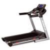 BH Fitness F3 futópad