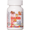 CaliVita Lion Kids D rágótabletta 90db