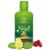 CaliVita Organic Noni ital 946ml