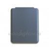 Sony Ericsson Z770 akkufedél fekete*