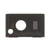 Sony Ericsson K530 kameratakaró barna