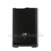 Sony Ericsson K200 akkufedél fekete