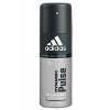 Adidas Dynamic Pulse Deo Spray 150 ml férfi