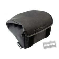 Olympus OM-D összecsukható tok fényképezőgép tok