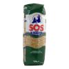 SOS Barna rizs 500 g