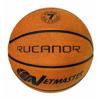 Rucanor Netmaster III kosárlabda