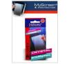 Samsung i9100 Galaxy S II képernyővédő fólia - Anti Finger - tok és táska