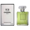 Chanel No.19. Poudré EDP 100 ml