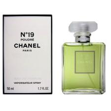 Chanel No.19. Poudré EDP 100 ml parfüm és kölni