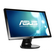 Asus VE228TR monitor